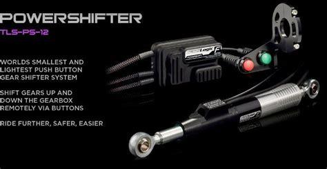 Elektromagnetische Schaltung Motorrad by Powershift Tiptronic Schaltung Das Forum F 252 R Tdm Und Tracer