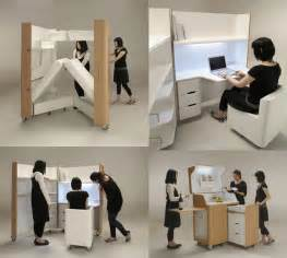 Space Saving Office Japanese Space Saving Furniture Beautiful Love