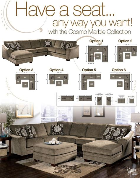 Sectional Sofas Indianapolis by 26 Best Furniture Images On Velvet