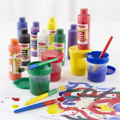 where to buy paint where to buy painting supplies in jakarta what s new jakarta