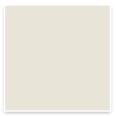sherwin williams sw 7012 21 quot expert picks quot for fail safe colors a well furniture