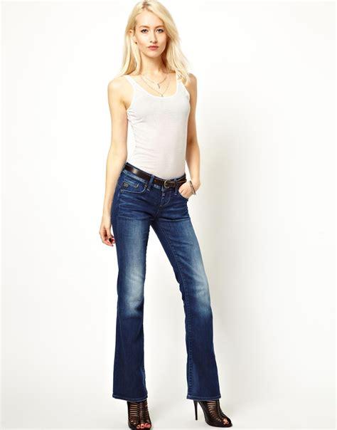 Celana Santai Untuk Wanita Gemuk 17 model celana untuk wanita til modis stylish 2018