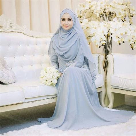 tutorial hijab kebaya pengantin muslim modern tutorial hijab pengantin adat tutorial hijab kebaya