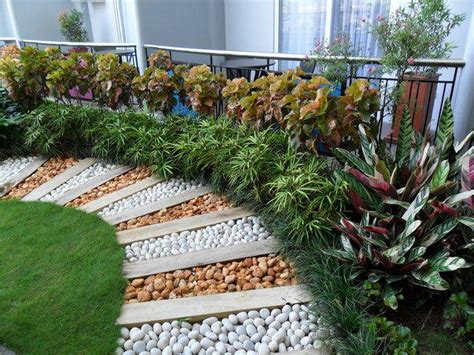 landscape plants for sale and other garden needs furniture