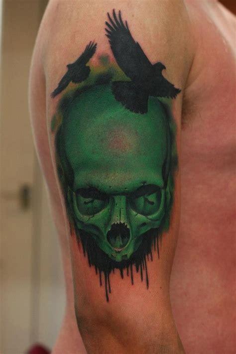 nemesis tattoo 38 best artist anderton images on