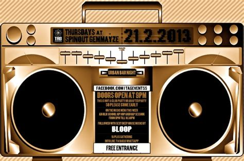 rap house music 42 best images about old skool hip hop party on pinterest hip hop boombox and run dmc