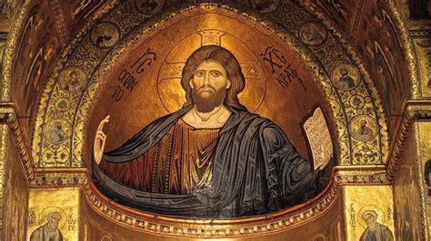 silence a christian history silence a christian history book review