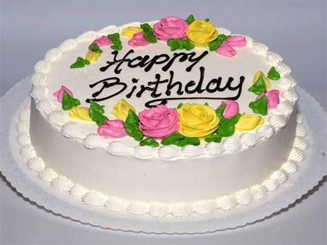 lovable images happy birthday    cake happy birthday wishes