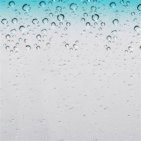 water drops ipad wallpaper  ipad  wallpaper