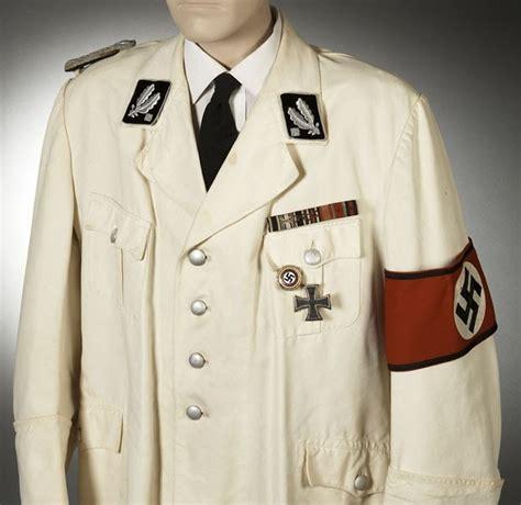 Seragam Sd Putih No 11 By Winda jerman lelang seragam putih musim panas milik