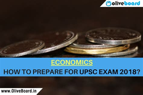 How To Prep For A Strategy Mba by How To Prepare For Upsc 2018 Ias Preparation