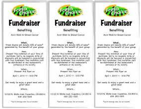 free printable fundraiser flyer templates themesclub net