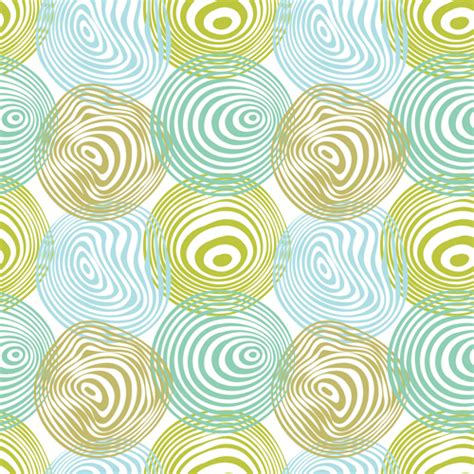 fabric pattern download fabric of seamless pattern design vector 04 vector