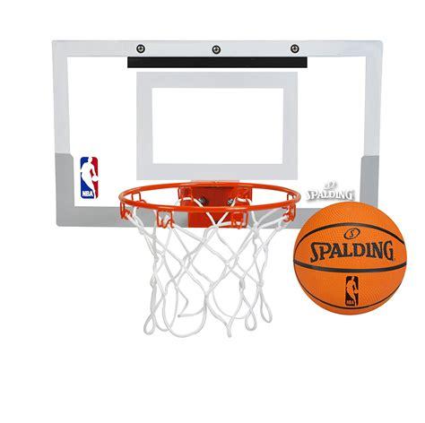 door top basketball hoop best gifts for boys favorite top gifts