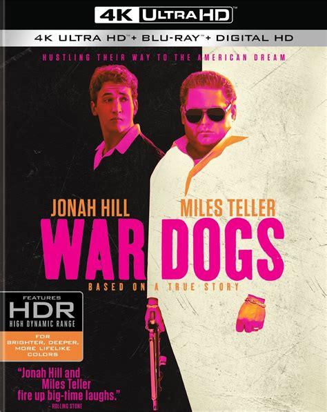 war dogs imdb war dogs dvd release date november 22 2016