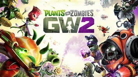 Plants Vs Zombies Garden Warfare Release Date by How To Play Plants Vs Zombies Garden Warfare 2 At