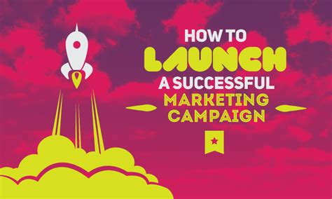 how to manage a successful election caign techies pk makeup promotion ideas makeup daily