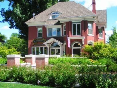 bed and breakfast logan utah 32 best images about cache valley places to visit on