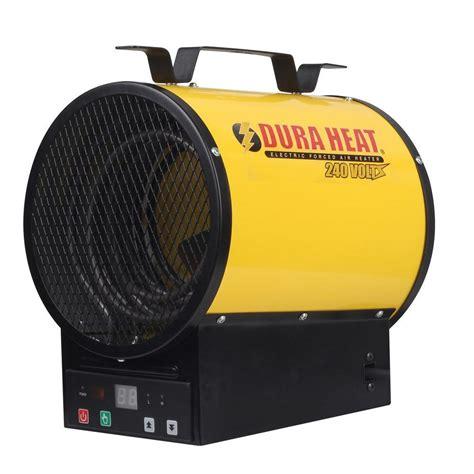 250 watt heat l home depot broan 1 250 watt surface mount fan forced ceiling heater