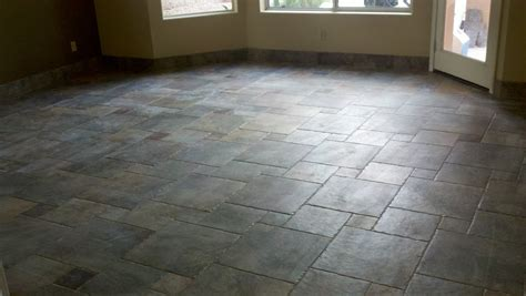 barton tile llc porcelain tile with 20x20 6x6 and 13x13