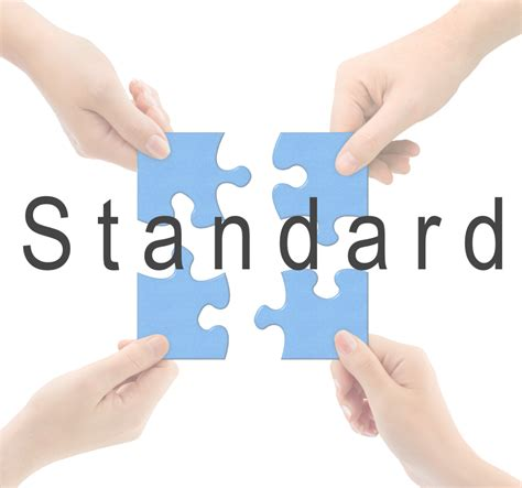 how is a standard all products motor engineer