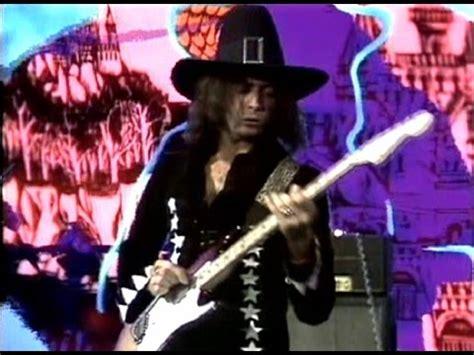 download mp3 full album deep purple download deep purple highway star 1972 video hq in full