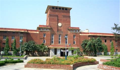 Mba Colleges In Delhi Without Cat And Mat by Delhi Course And Fees Admission Cut 2018 19