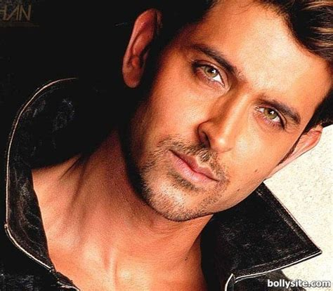actor with most movies who is the most handsome bollywood actor you ever saw quora