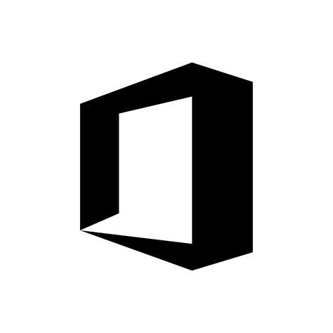 Office 365 Login Portal Uk Office 365 Integration Lightspeed Systems Inc