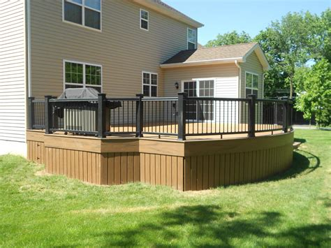 porch skirting ideas  cover unappealed space porch