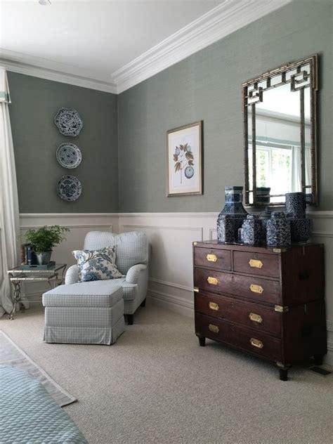 interior decoratingdesign consultations
