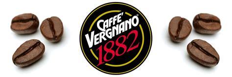 Caffè Vergnano   Eataly