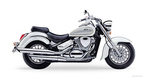 Suzuki C800 Suzuki Intruder 800 Motorcycles Desktop Wallpapers