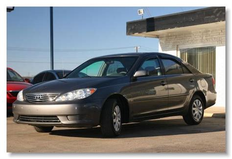 Toyota Buyback 123 Tx Auto Inventory