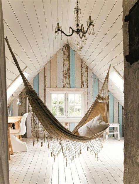 amaca in casa amaca di design ottima soluzione per arredare casa