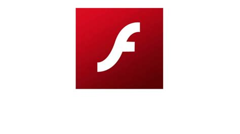 adobe flash player adobe flash player update neurogadget