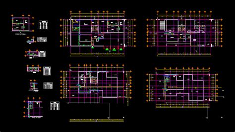 horse dwg pictures free download horse dwg pictures free download