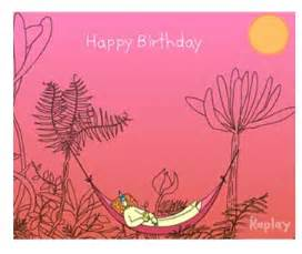 bluemountain birthday ecards and greeting cards