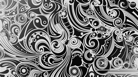Black And White Drawing by Abstract Black And White Hd 1080p I Hd Images