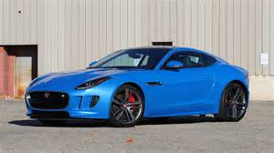 Jaguar F Type Coupe Msrp 2017 Jaguar F Type Coupe Review Live The F Type