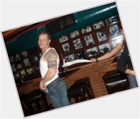 josh hamilton tattoos removed josh hamilton official site for crush monday mcm