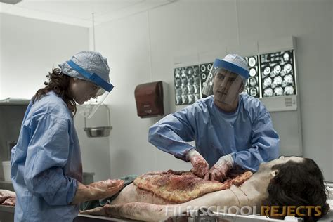 Autopsy Assistant by Autopsy Crime Investigation