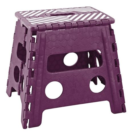 step stool to get into bed step stool to get into bed 28 images step stools foter