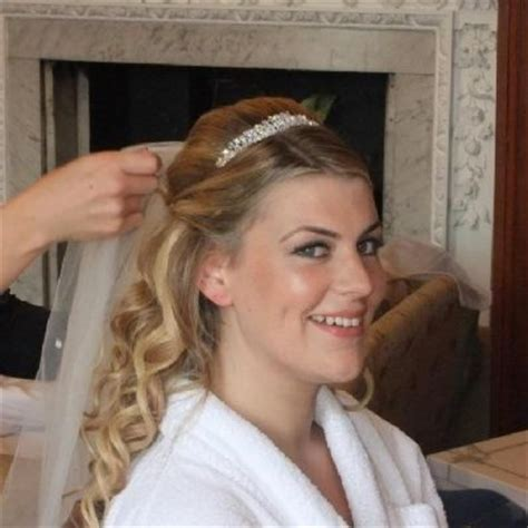 Wedding Hair And Makeup Middlesbrough by Wedding Hair And Makeup Middlesbrough Vizitmir