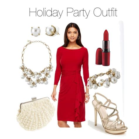 what to wear to a company holiday party jo lynne shane