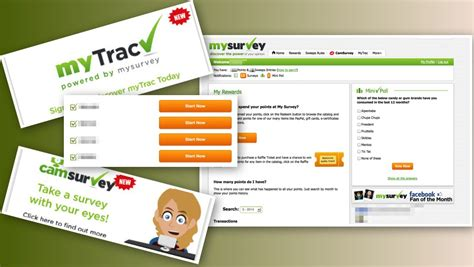 Survey Sites For Money - easiest survey sites to make money online survey jargonsurvey jargon