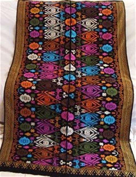 Mukenah Songket Premium Bali 1 17 best images about songket batik on peplum blouse jakarta and print skirt