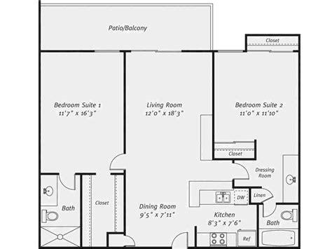 mission san luis rey de francia floor plan mission diego floor plan 28 images 2401 balboa vista