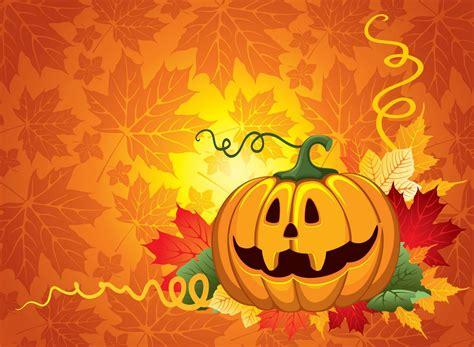 imagenes de halloween invitaciones tarjetas de invitacion a cumplea 241 os de halloween para
