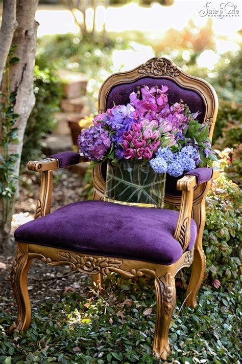 lavender fairytale dorothy draper fairy tale photography fairytales pinterest
